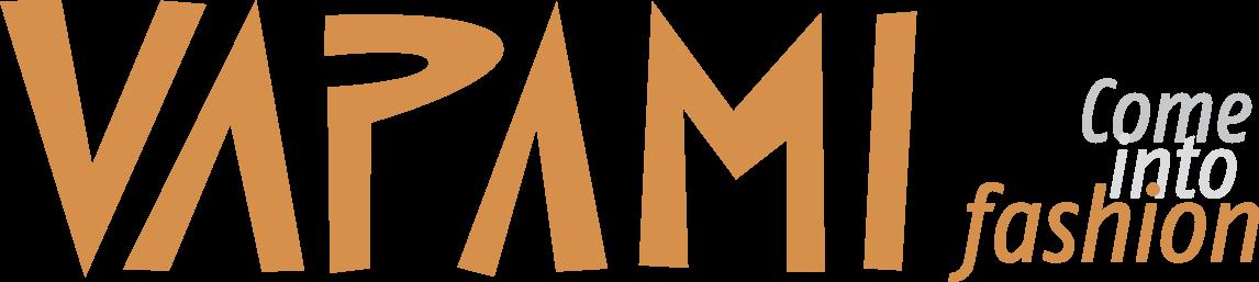 Vapami-Logo