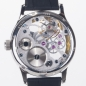 Preview: Mechanical Men's Watch Luca