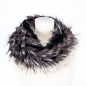 Preview: Fur Loop Scarf - The Smooth of Scarf