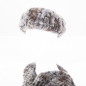Mobile Preview: Rabbit Fur Headband