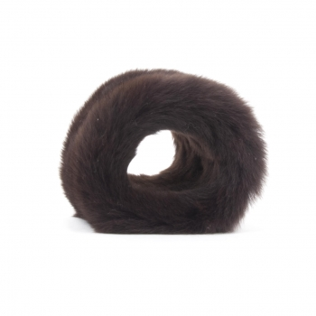 Premium Fur Serviette Rings – Exceptional Design