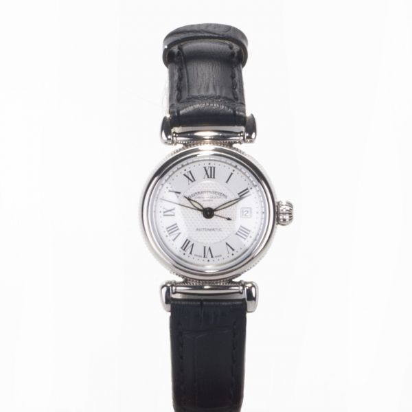 Ladies' Wristwatch Arianna